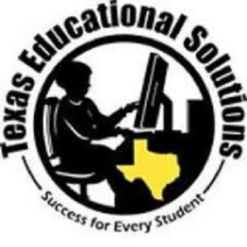 Texas Educational Solutions Educational Software Solutions of Texas