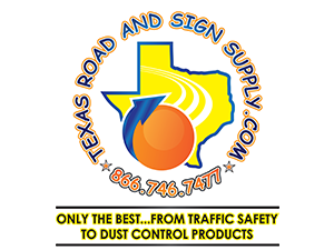 Texas Road and Sign Supply