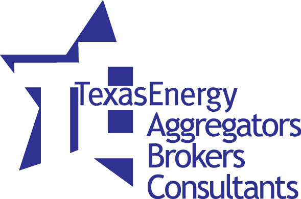 Texas Energy Aggregation LLC
