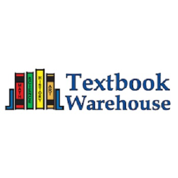 Textbook Warehouse