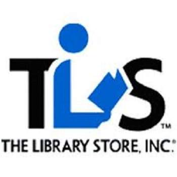 The Library Store Inc