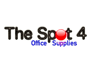 The Spot 4 Office Supplies LLC