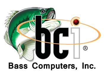 Bass Computers Inc