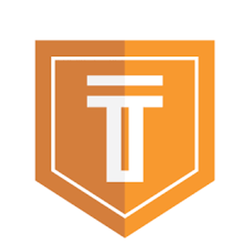 Titan School Solutions Inc