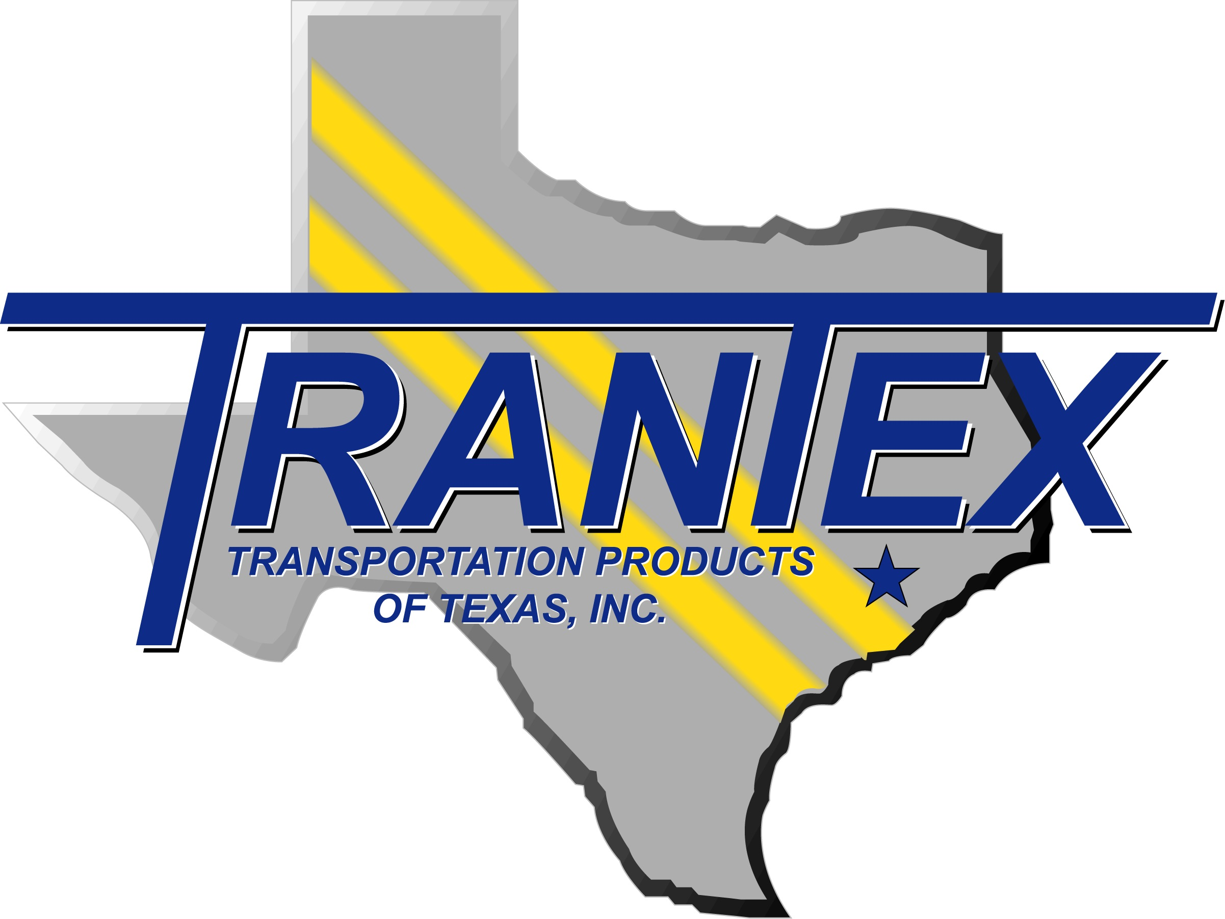 Trantex Transportation Products of Texas Inc