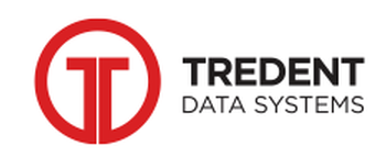 Tredent Data Systems Inc
