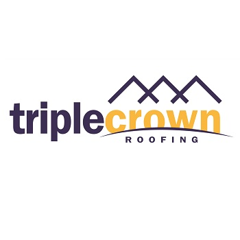 Triple Crown Roofing and Construction Inc