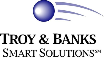 Troy and Banks Inc