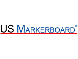 US Markerboard Brite Visual Products Inc