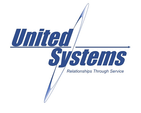 United Systems Inc