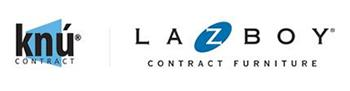 La Z Boy Contract Furniture KNU LLC