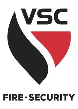 VSC Fire and Security