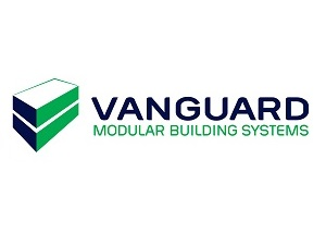 Vanguard Modular Building Systems LLC