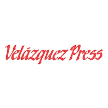 Velazquez Press