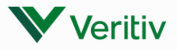 Veritiv Operating Company
