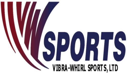 Vibra-Whirl Sports Ltd