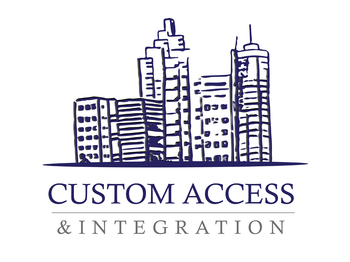 Custom Access and Integration