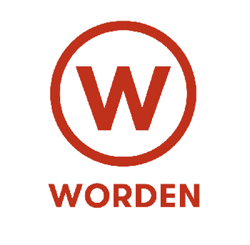 The Worden Company Everest Expedition LLC