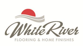 White River Services and Solutions Arkansas K12 LLC