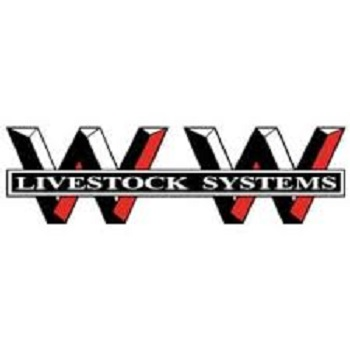 W W Livestock Systems W W Manufacturing Co Inc