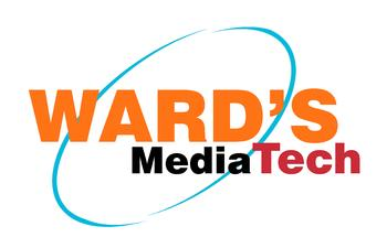 Wards MediaTech Inc