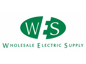 Wholesale Electric Supply Co Inc