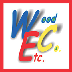 Wood Etc Co