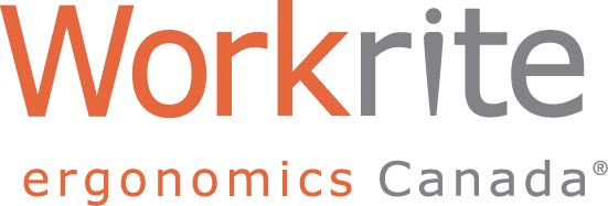 Workrite Ergonomics Canada Workrite Ergonomics Canada Inc