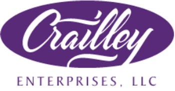 Crailley Enterprises LLC Craig Gresham