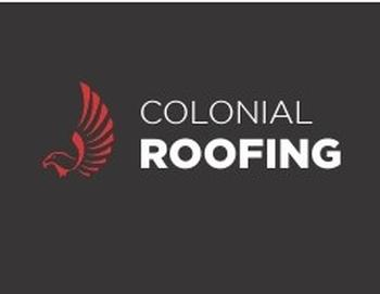 Colonial Roofing and Construction LLC