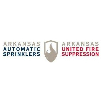 Arkansas Automatic Sprinkler United Fire Suppression