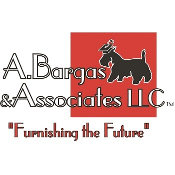 A Bargas and Associates LLC