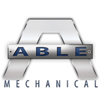 ABLE MECHANICAL