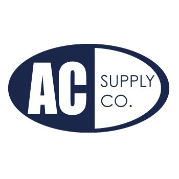AC Supply Company Inc