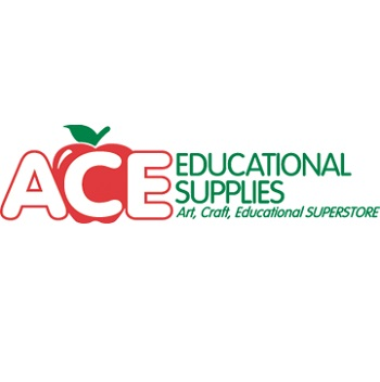 ACE Educational Supplies Inc