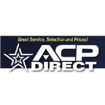 ACP Direct Affordable Computer Products Inc