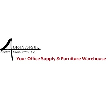 Advantage Office Products LLC