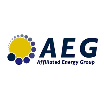 AEG Affiliated Energy Group LLC