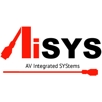 AISYS Consulting LLC