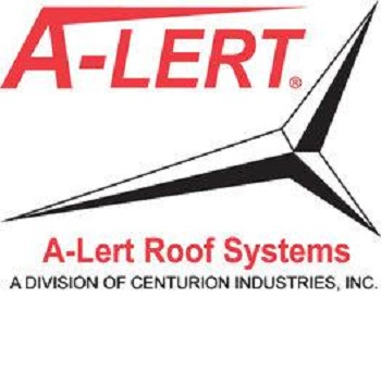 A Lert Roof Systems Centurion Industries Inc