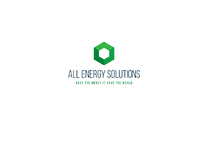 All Energy Solutions Contracting