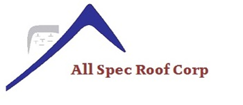 All Spec Roof Corporation