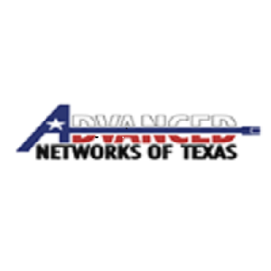 Advanced Networks of Texas