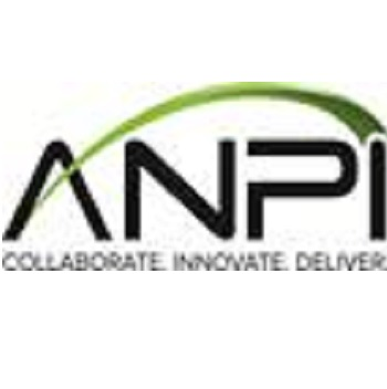 ANPI Business LLC