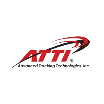 Advanced Tracking Technologies Inc