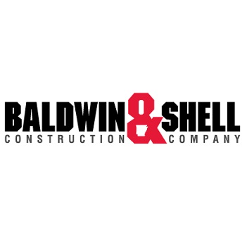 Baldwin Shell Construction Company