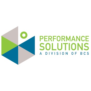 BCS Performance Solutions Building Controls and Services Inc