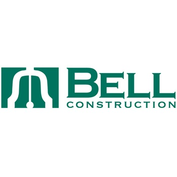 Bell Construction Co Inc
