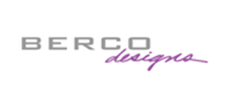 Berco Furniture Solutions Fairway Holdings