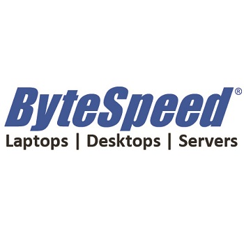 Bytespeed LLC